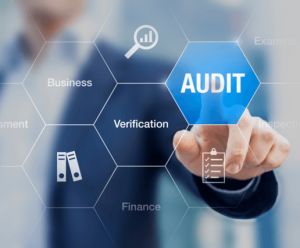 PBM Claim and Contract Audit